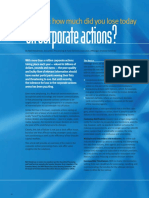 corporate actions 04