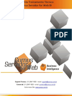 Apostila Tarifador Sumus Servidor for Web