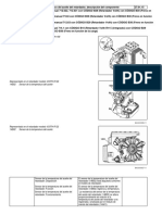 Sensor térmico del aceite del retardador, descripción del componente.pdf