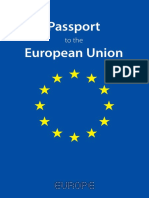 2014 passport web version