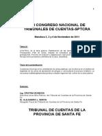Santa Fe - Cuestiones técnicas en la contratación de obras públicas...- Bonessa Servín.pdf