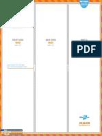 Brochure TriFold 11x8.5 Inside