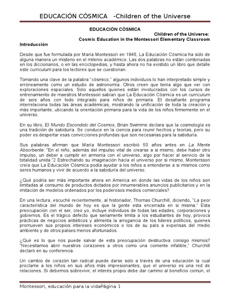 Lujo Impresionantes Muestras De Curriculum Imágenes - Ejemplo De ...