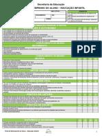 fda_ficha_infantil.pdf