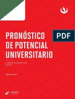 Manual Ppu2