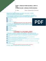 BNCC-LÍNGUA PORTUGUESA-QUESTÕES (1).docx