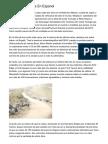 Consumer Reports En Espanol