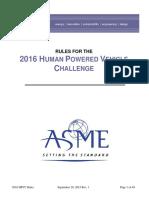 1.HPVC Rules 2016 East West (1)