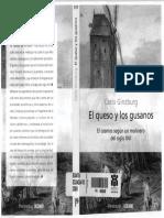 222750238-El-Queso-y-Los-Gusanos-Carlo-Ginzburg.pdf