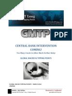 rpt-GMTP-2016-04-PEEK.pdf