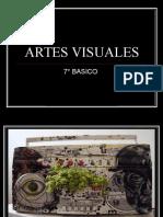 artes 7.ppt
