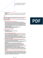 A-Presentación Análisis Crítico a Presentación Análisis crítico a la regulación jurídica de la visita íntima en la legislación penitenciaria peruana y chilena La Regulación Jurídica de La Visita Íntima en La Legislación Penitenciaria Peruana y Chilena - Alex Choquemamani