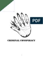 Crimj Conspiracy