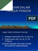 Akp_3 Cemaran Logam
