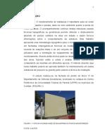 Monitoramento estruturas estação total.pdf