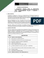 Tr Exp Tec Contralmirante Villar-tumbes