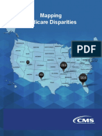 Mapping Medicare Disparities Tool Overview.pdf