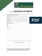 AUTORIZAÇÃO DE DÉBITO 4.docx