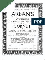 Arban Orig p1-56