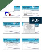 SEMANA 6 SEGUIMIENTO.pdf