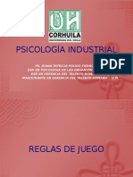 SESION 1 HISTORIA DE LA PSICOLOGÍA.pptx