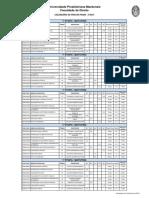 Calendário de Provas FINAIS_2_SEM_2015 (3)
