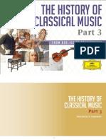 Part 3 - From Berlioz to Tchaikovsky