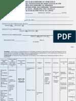 formato-de-planificación-y-evaluacion-de-E.-Fisica.pptx