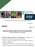 Resultados regionales población adulta.pdf