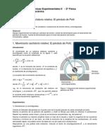 Pendulo Pohl.pdf