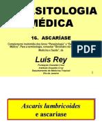REY - Parasitologia - 16
