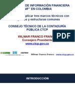 CONFERENCIA WILMAR FRANCO.pptx