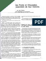 Annales des ponts .pdf