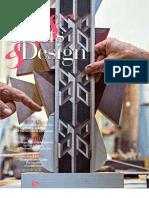 Arts & Crafts & Design n°2