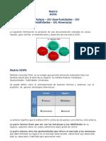 cmoconstruirunamatrizdofa-120916105134-phpapp02
