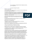 S7 Resumen