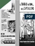 2007-trabajo-FPDS.pdf