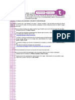 Articles-28076 Recurso Doc