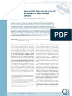 qi_2012_03_s0197A systematic approach to deep caries removal end points- The peripheral seal con.pdf