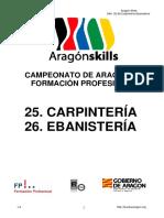Bases Carpinteria v2(1).pdf