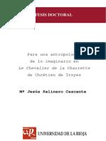 Dialnet-ParaUnaAntropologiaDeLoImaginarioEnLeChevalierDeLa-1386 (1).pdf