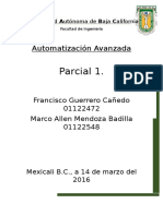 Examen_Autmatizacion_Avanzada