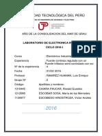 4to Labortorio de Electronica Industrial (1)