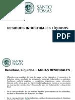 Clase 2 Manejo de Residuos Liquidos (2)