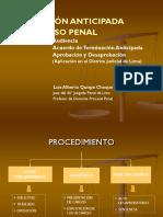 Terminacion Anticipada.pdf