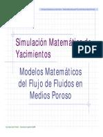 Microsoft PowerPoint - 3.1 Modelo Matematico 2014.Pptx