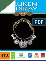 Revista Teuken Bidikay 02