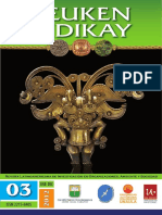 Revista Teuken Bidikay 03