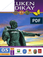 Revista Teuken Bidikay 05
