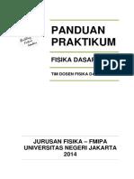 MODUL FISDAS I 101.pdf